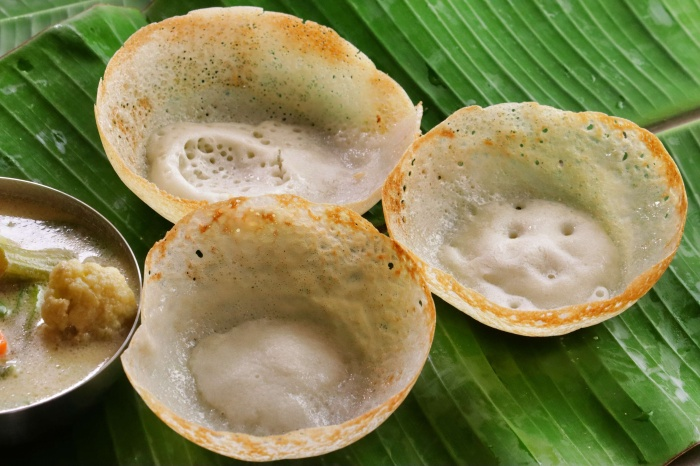 Best Appam recipe    Appam batter recipe   100 % Best Kerala Appam