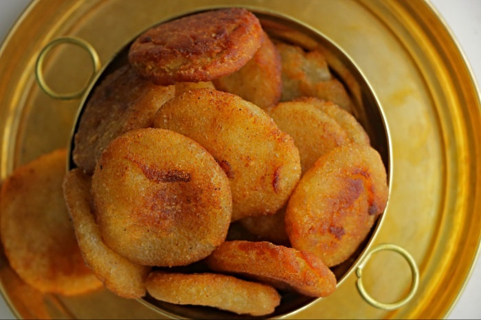 Appams / Sojja Appams   Rava Appam    How to make Sooji Appam   Suji Appam Recipe   Quick and Easy Recipes