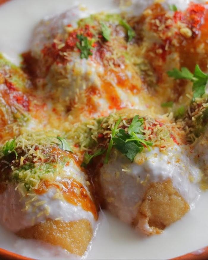 Dahi Bhalla | Summer Special Snack Curd Bhalla | How to make Dahi Bhalla Recipe | Tips to Make Soft Bhalla